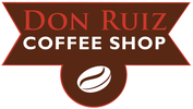 Don Ruiz - Roastery, Museum & Cafe